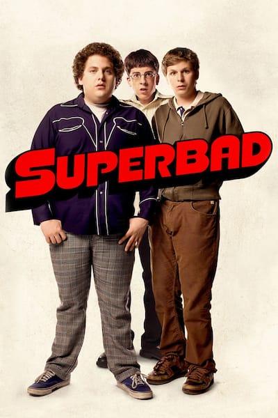 supersugen-2007