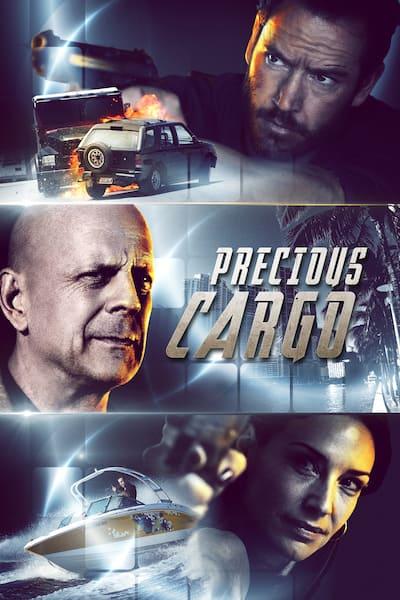 precious-cargo-2016