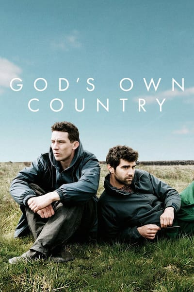 gods-own-country-2017