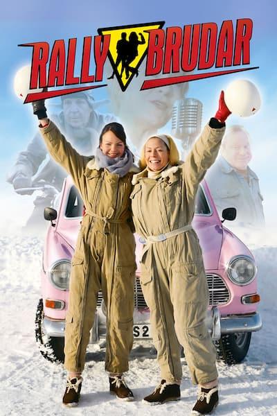 rallybrudar-2008