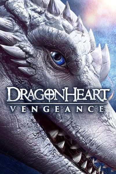 dragonheart-vengeance-2020
