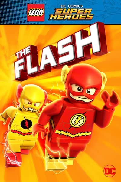 lego-dc-super-heroes-the-flash-2018