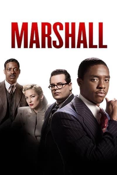 marshall-2017