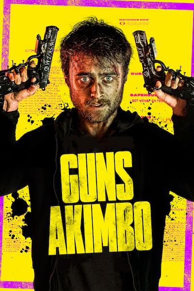 guns-akimbo-2019