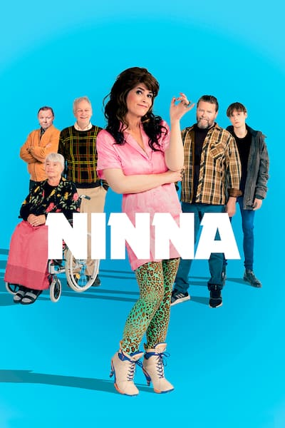 ninna-2018