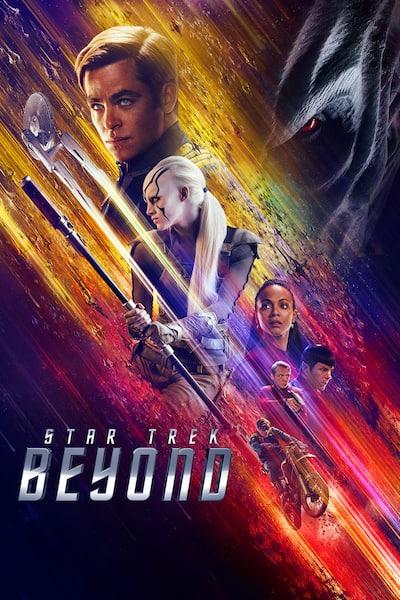 star-trek-beyond-2016