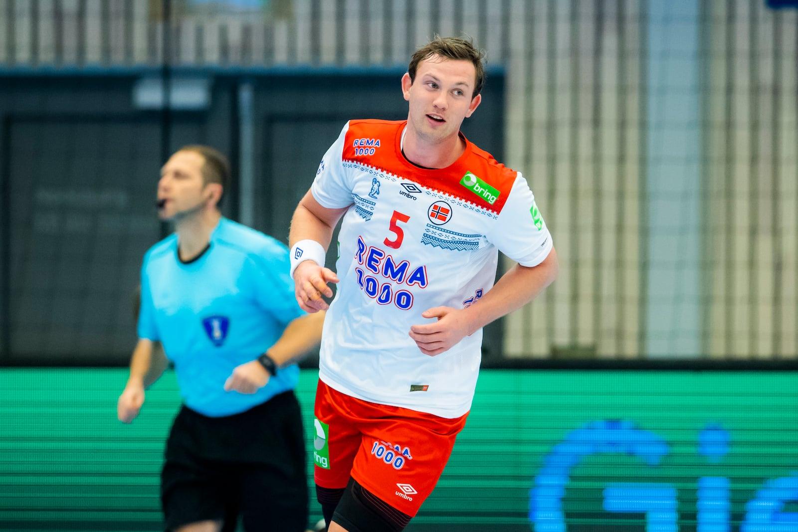 handball/handball-vm-menn