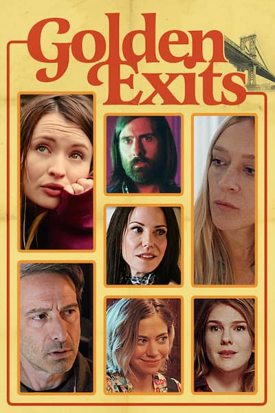 golden-exits-2017