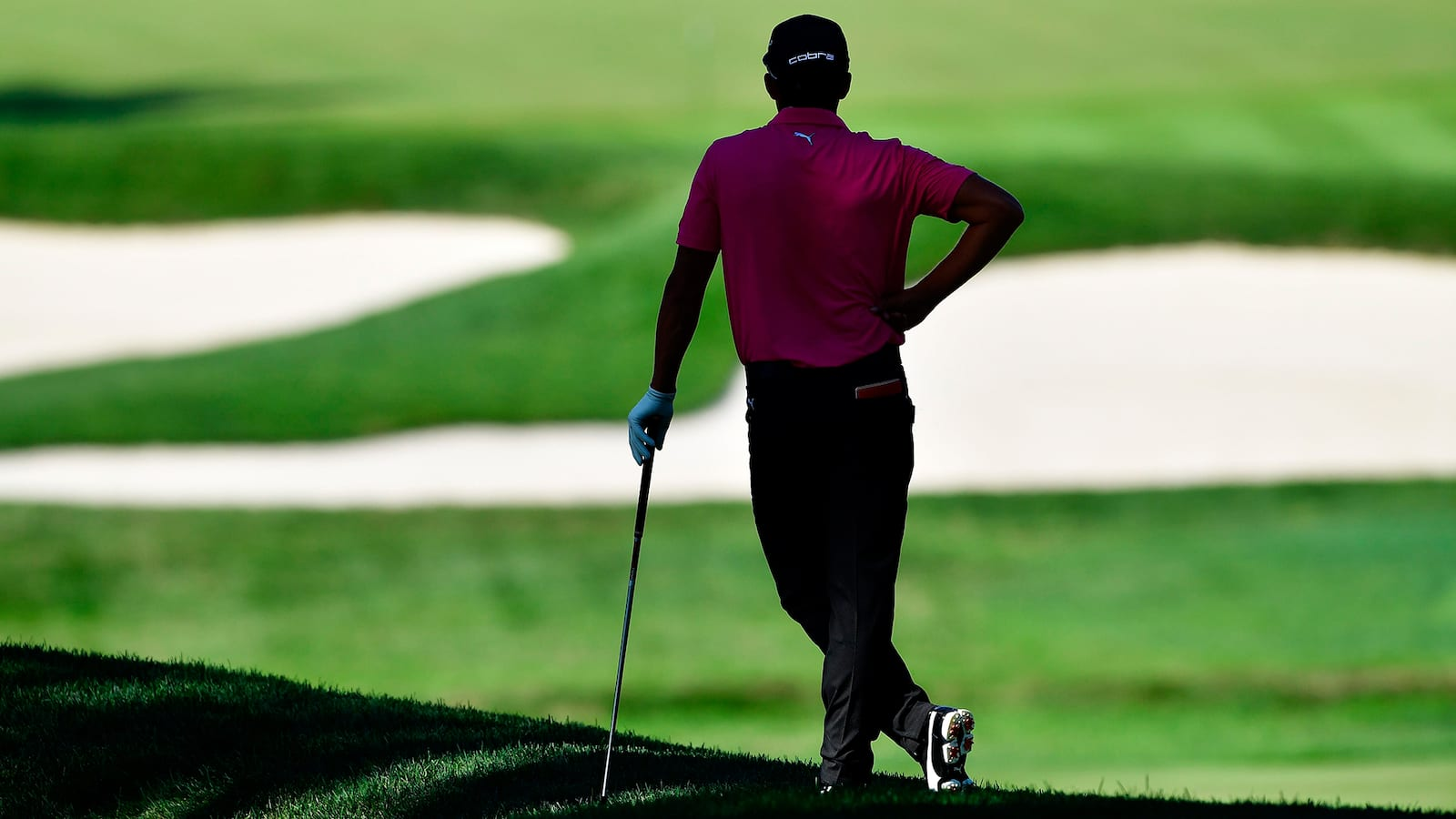 golf/golf
