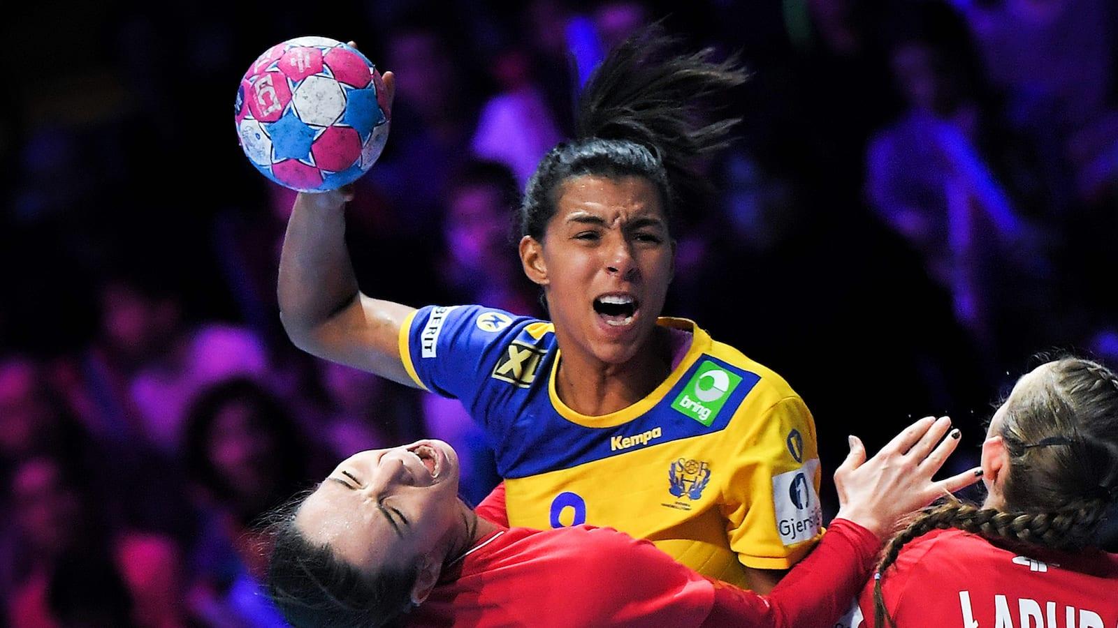 handboll/handbolls-vm-damer