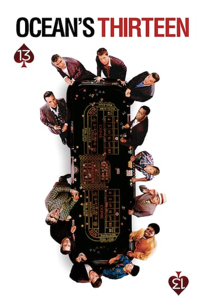 oceans-thirteen-2007
