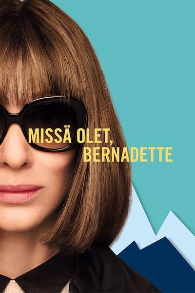 missa-olet-bernadette-2019