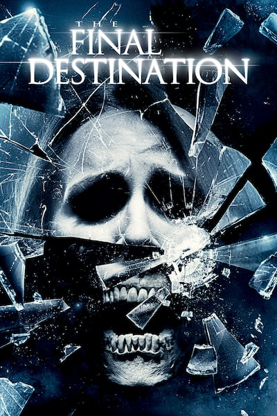 the-final-destination-2009