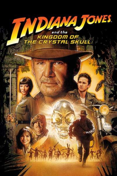 indiana-jones-och-kristalldodskallens-rike-2008