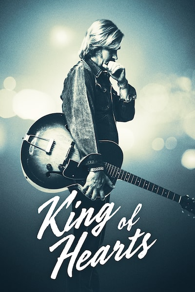 king-of-hearts-2019