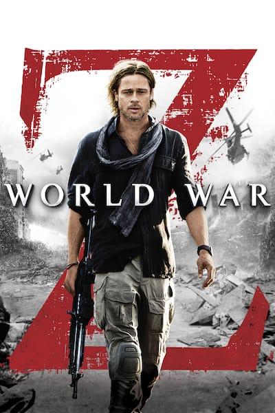 world-war-z-2013