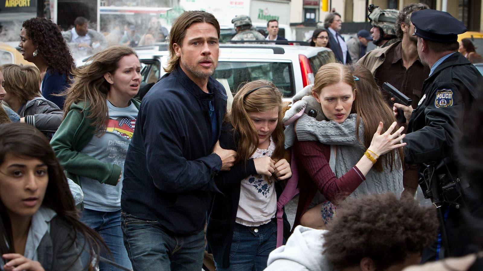 world-war-z-2013