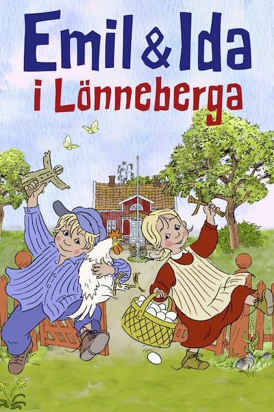emil-and-ida-i-lonneberga-2013