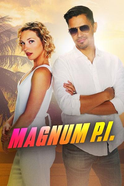 magnum-p.i.