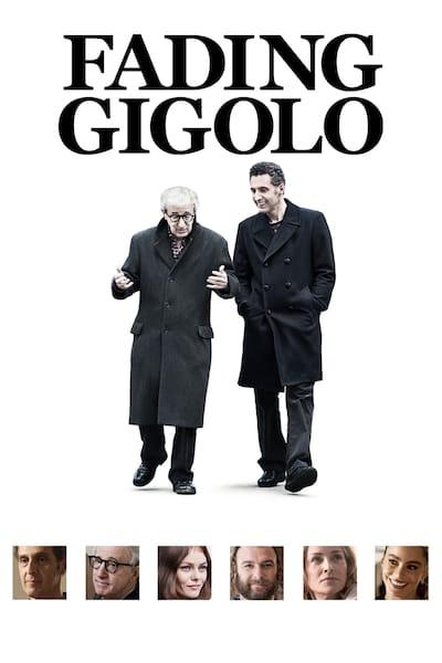 fading-gigolo-2013