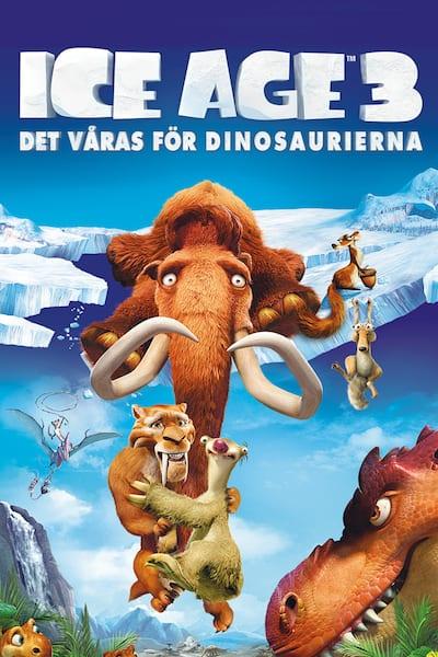 ice-age-3-det-varas-for-dinosaurierna-2009