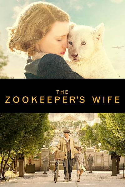the-zookeepers-wife-2017