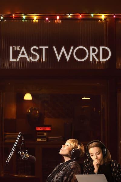the-last-word-2017