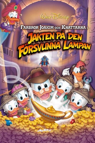 farbror-joakim-och-knattarna-i-jakten-pa-den-forsvunna-lampan-kop-1990