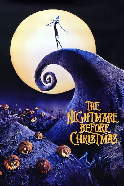 the-nightmare-before-christmas-1993