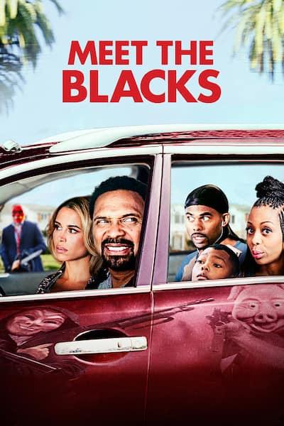 meet-the-blacks-2016