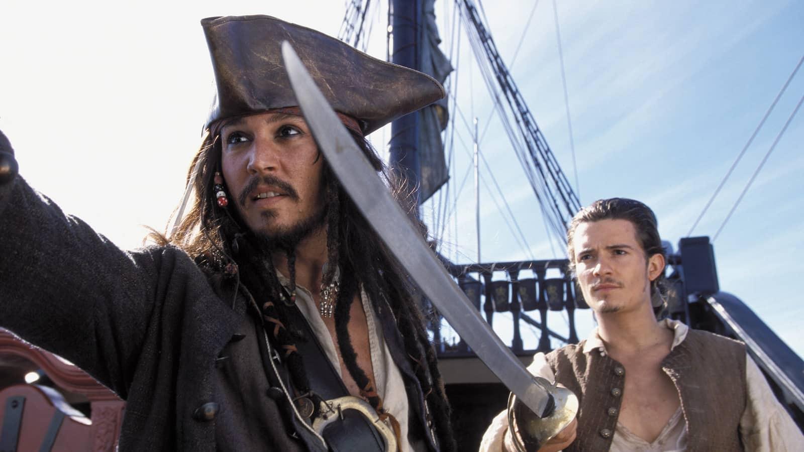pirates-of-the-caribbean-svarta-parlans-forbannelse-kop-2003