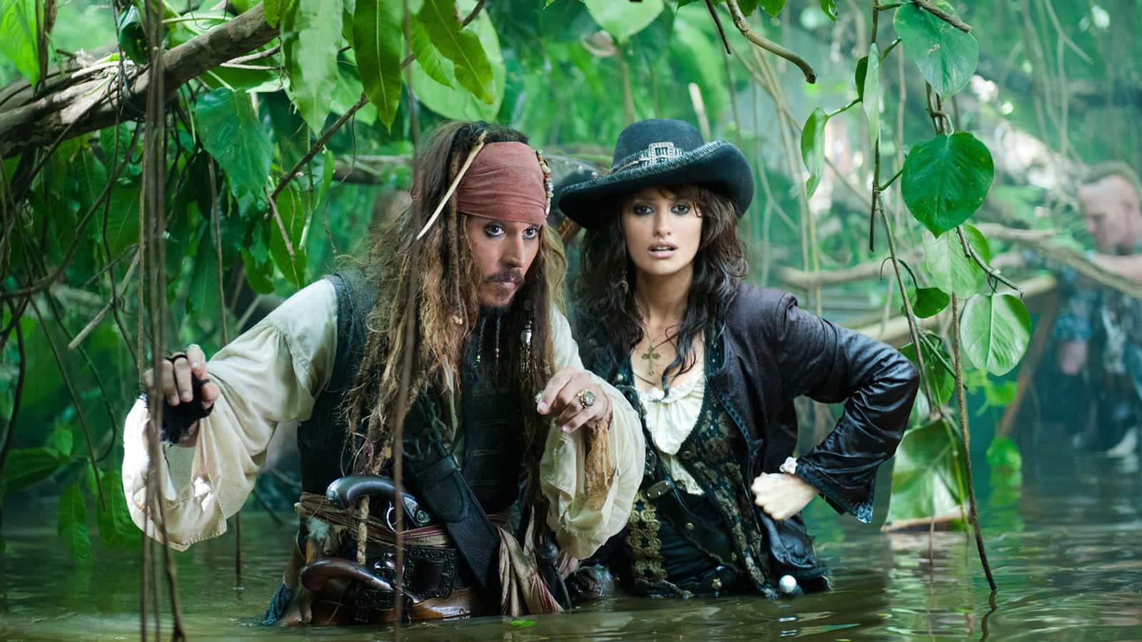 pirates-of-the-caribbean-i-frammande-farvatten-2011