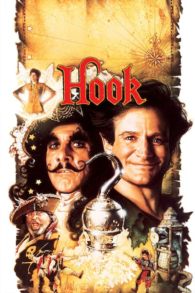 hook-1991