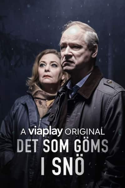 det-som-goms-i-sno/season-1/episode-7