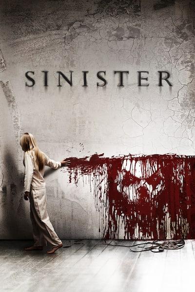 sinister-2012
