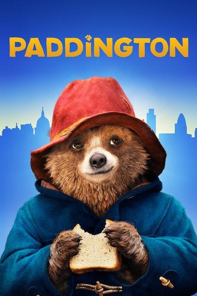 paddington-2014