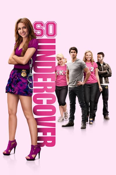 so-undercover-2012