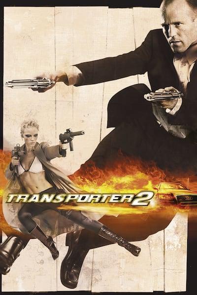 transporter-2-2005