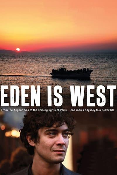 eden-is-west-2009