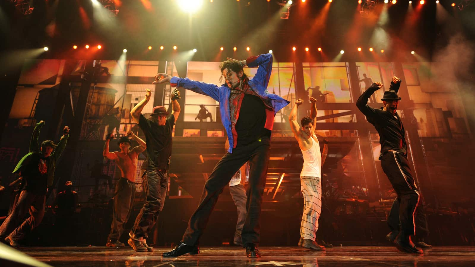 michael-jacksons-this-is-it-2009