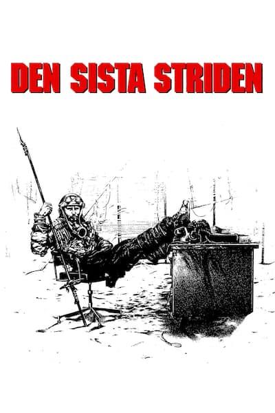 den-sista-striden-1983