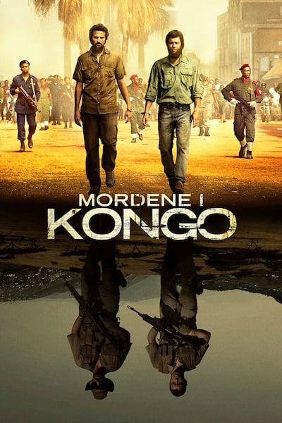 mordene-i-kongo-2018