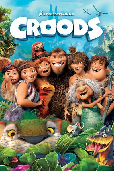 croods-2013