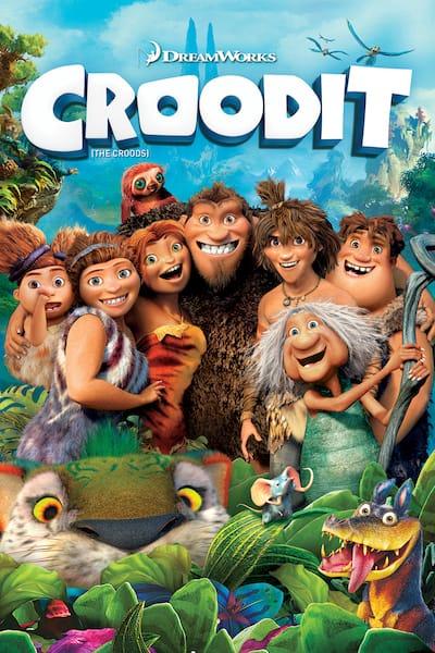 croodit-2013