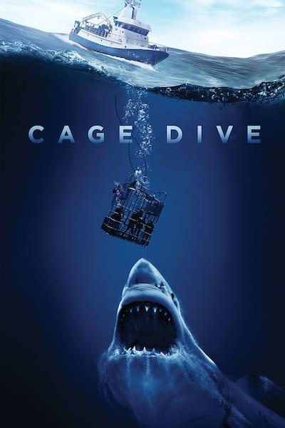cage-dive-2017