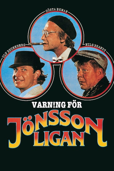 varning-for-jonssonligan-1981