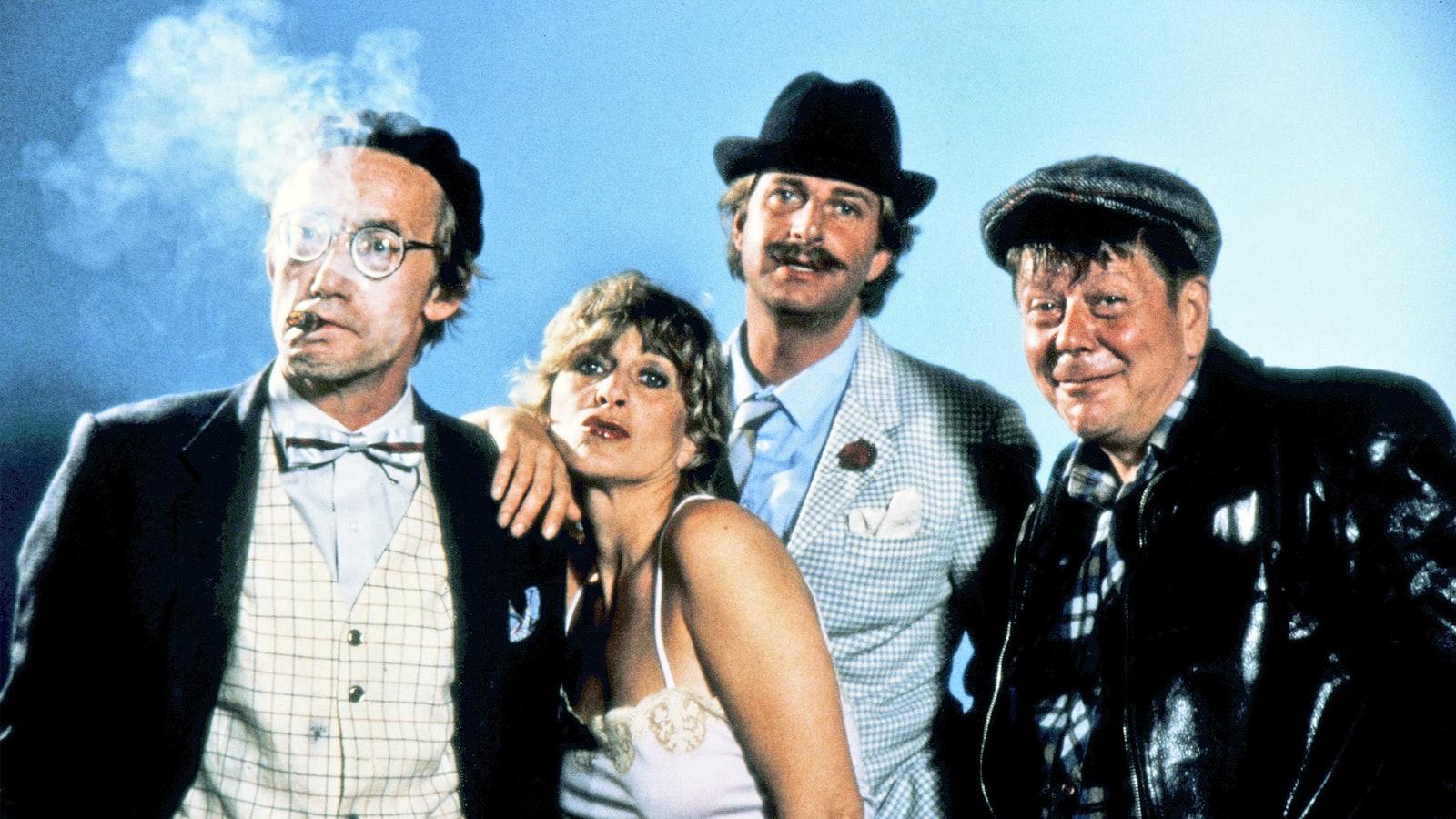 jonssonligan-dyker-upp-igen-1986