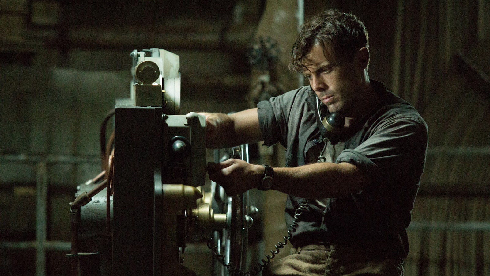 the-finest-hours-kop-2016
