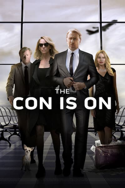 the-con-is-on-2018