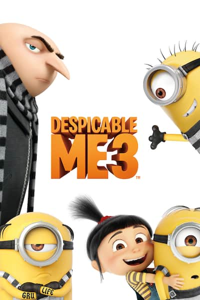 despicable-me-3-2017